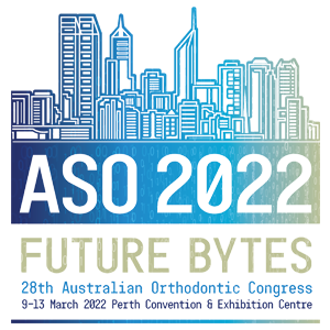 28th Australian Orthodontic Congress