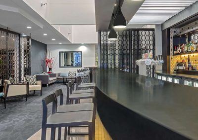 rendezvous-hotel-perth-central-bar-02-2016